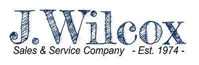 J. Wilcox Sales & Service Co.